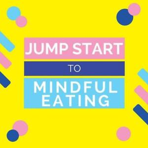 75% off Jump Start To Mindful Eating Program