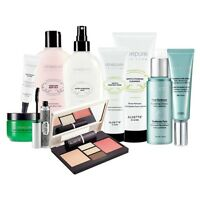 250 Dollars in Aloette Product until until JUNE 11th only!