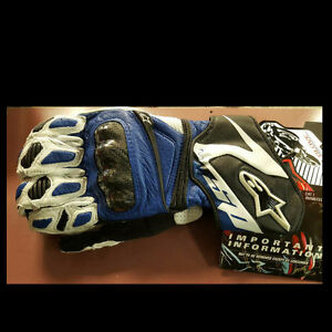 Alpinestar SP-1 Gloves