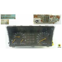 INTERRUTTORE LUCI STOP LAND ROVER DISCOVERY IV 3.0 TD 200KW 272CV 09//2009/>