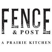 New Upscale Restaurant in Cochrane