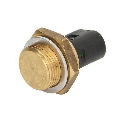 VAUXHALL / OPEL ARENA 1.9, 2.5 D RADIATOR FAN TEMPERATURE SWITCH AUTOLOG AS2082