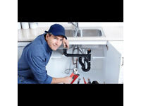 Emergency Plumber, Electrician, Boiler install,CCTV,Alarm , 24 Hours Call-Out