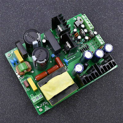 500w -70v Dual-voltage Psu Audio Amp Switching Power Supply Board