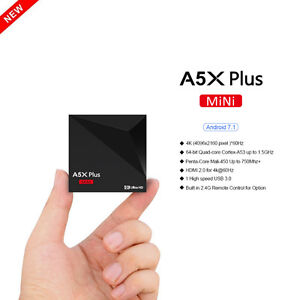 Best streaming tv box for only 69.99 to your door