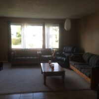 Home for Sale in Bon Accord