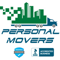 TOP  Movers Calgary (PACKING, MOVING, STORAGE) - BBB accredited