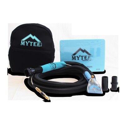 Mytee Dry 8400dx