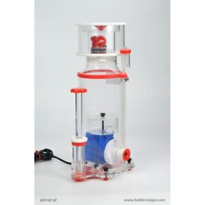 Bubble Magus BM100 SE Years Anniversary Protein Skimmer Limited Edition BM 100