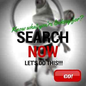 Home Ownership Search
