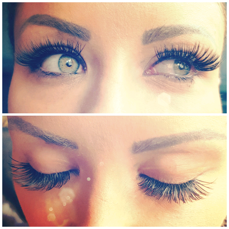 a4e5d18aa21 Beautiful Eyelashes Extension-> NOW from ONLY £45 ! | in Wimbledon, London  | Gumtree