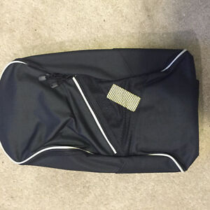 Liquidation! 2 Style bags (Gym bag and Backpack) Going for CHEAP Kitchener / Waterloo Kitchener Area image 1