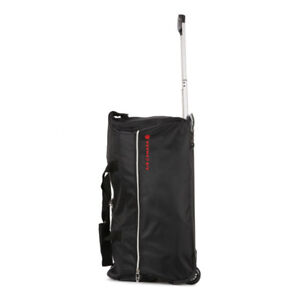 New Rolling Duffel bag - by AirCanada