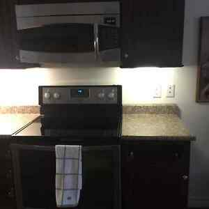 00 used kitchen countertop ottawa yesterday used laminate countertop ...