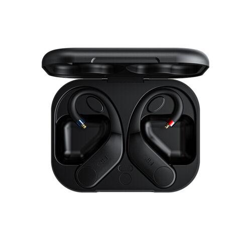 FiiO UTWS3 Eearhook True Wireless Bluetooth Amplifier QCC3020 0.78/MMCX Amplifie