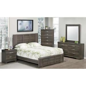 FURNITURE AND MATTRESSES FOR LESS - STARTING AT 50% OFF OTHER STORES