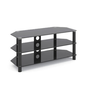 BRAND NEW TV STANDS STILL IN THE BOX FOR SALE..   $150 PLUS TAX