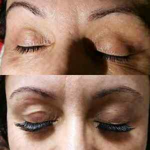 Eyelash extensions Kitchener / Waterloo Kitchener Area image 4