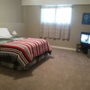 Room for Rent, Available Now ! West Kelowna Near All, Util.Incl
