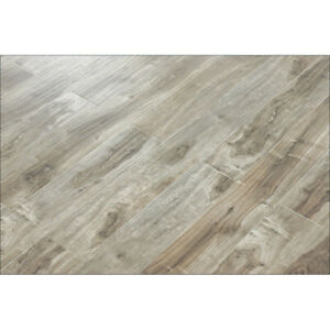 WANTED: Smoke Grey Laminate Flooring (KENT)
