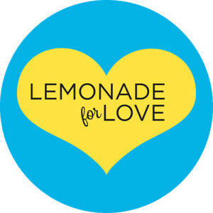 LEMONADE AND COFFEE TO POWER UP YOUR GARAGE SALE SHOPPING!