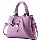 Purple Handbags and Purses for Women