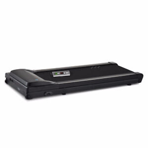Treadmill for Sale --> LifeSpan TR1200-DT3 Under Desk Treadmill