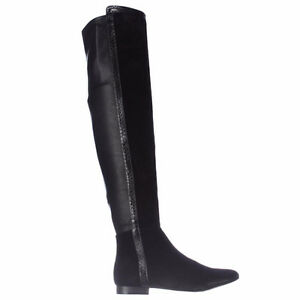 Vince Camuto 'Filtra' Over-The-Knee Stretch Boot