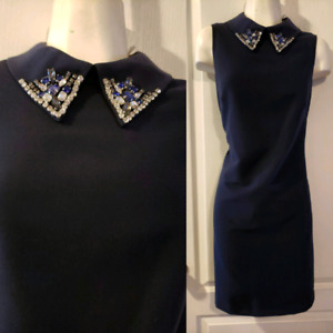 New Arrival at the Boutique