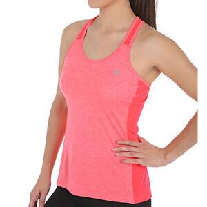 3$-4$-5$ Vêt. sport/vélo/yoga/jogging  /  Manteau LG 25 $