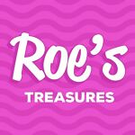 Roes Treasures