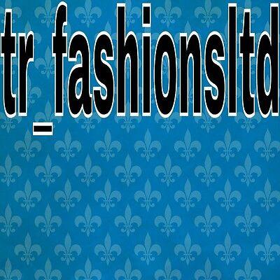 tr_fashionsltd