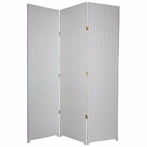Room Divider Kijiji Free Classifieds In Windsor Region