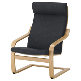 IKEA poang chair for sale