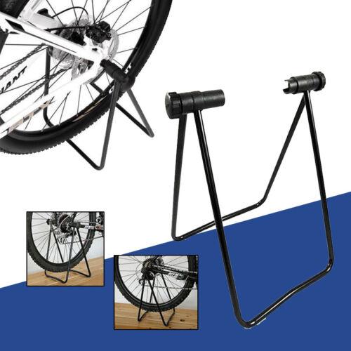 Fahrrad Reparaturständer Montageständer Fahrradträger Zusammenfaltbar Gf 06