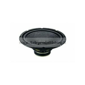 HW250-Woofer-Ciare-10-039-039-250mm-8-90dB-180W-HIFI-HOME-HW-250-HW-250-ALTOPARLANTE