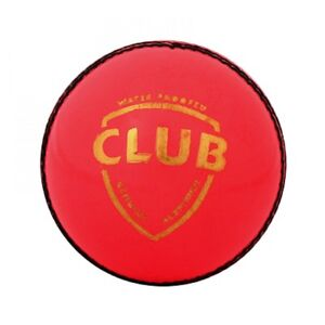 SG PINK CLUB CRICKET BALLS FROM FACTORY CAD$18