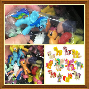 Party toys 7 pc for $5/ big toys are 5 for $5