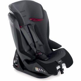 Jane Grand Group 1-2-3 car seat