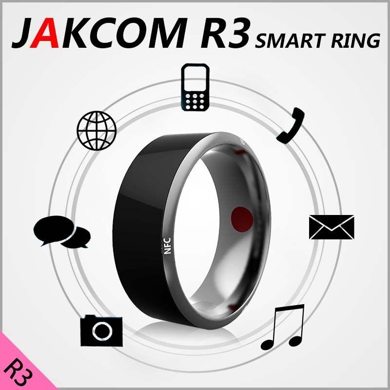 JAKCOM R3 Smart Ring hot sale with usb detektor room thermostat virtoba x5
