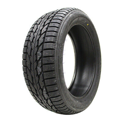 4 New Firestone Winterforce 2 - 205/65r16 Tires 2056516 205 65 16