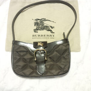 Brand New Burberry Purse/ Clutch