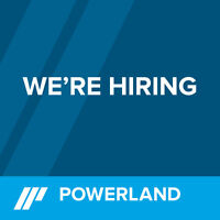 Inventory Administrative Assistant
