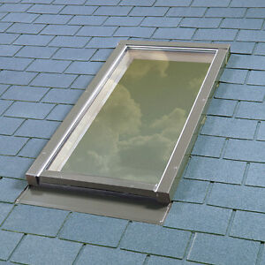 SKYLIGHTS skylight clearance large quantity in stock West Island Greater Montréal image 5