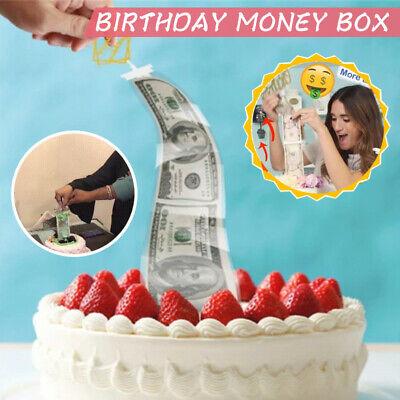 Cake ATM-Last day promotion-2019 Best Christmas (Best Xmas Cake 2019)