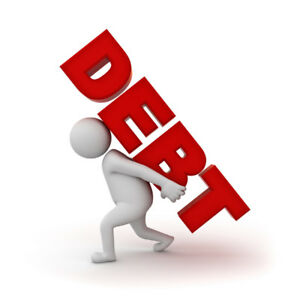 GET RID OF YOUR DEBT!!!