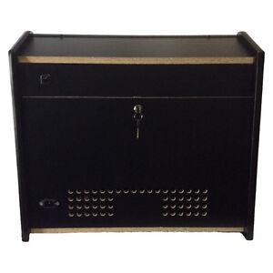 New The Home Arcade Bartop Cabinet with over 7,000 games plus Wa Kitchener / Waterloo Kitchener Area image 7