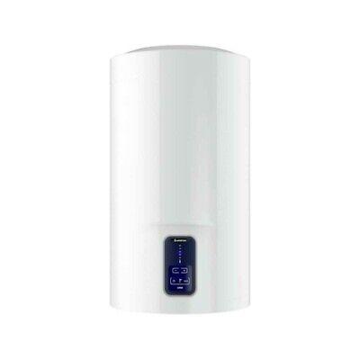 Termo Eléctrico 100 Litros Lydos Eco Blu Vertical - ARISTON 3201883
