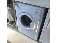 New Indesit id75 tumble dryer