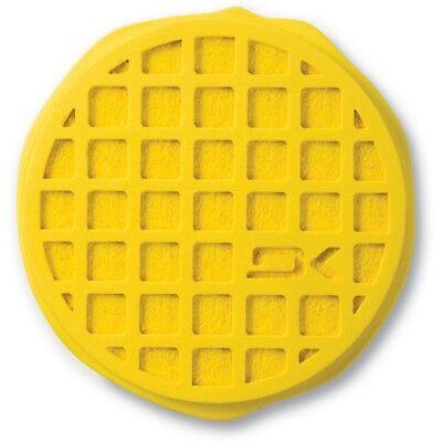 Dakine Waffle Snowboard Stomp Pad NEW